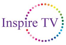Inspire TV Logo